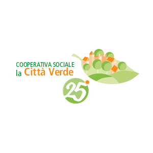 Our technologies have been successfuly chosen by La città verde
