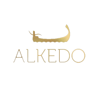 Our technologies have been successfuly chosen by Alkedo Produzioni