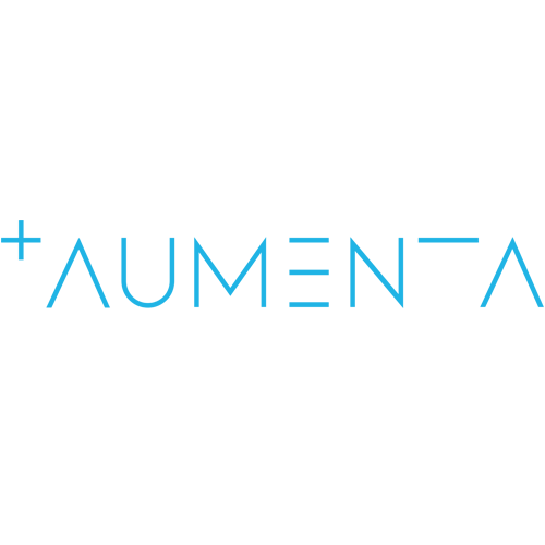 Our technologies have been successfuly chosen by Aumenta Shop