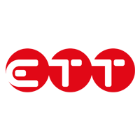 Our technologies have been successfuly chosen by ETT Solutions