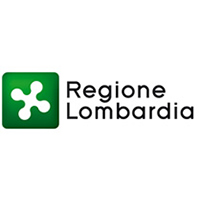 Our technologies have been successfuly chosen by Regione Lombardia