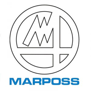 Our technologies have been successfuly chosen by Marposs