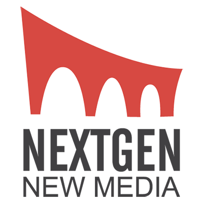 Our technologies have been successfuly chosen by NextGen New Media