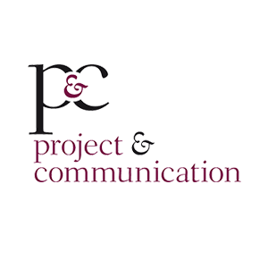 Our technologies have been successfuly chosen by Project&Communication