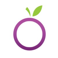Our technologies have been successfuly chosen by PurpleApple Infosystems