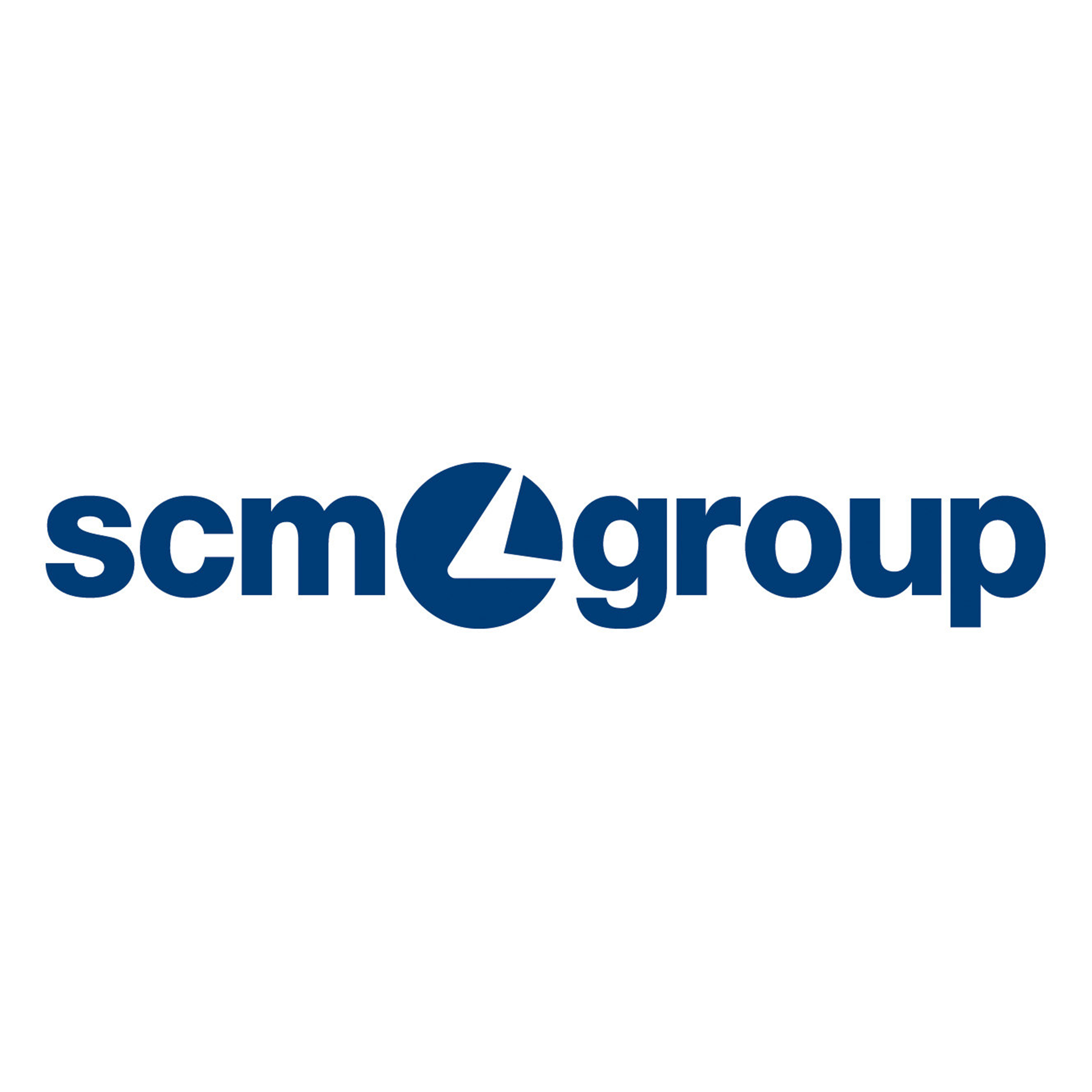 Our technologies have been chosen by SCM Group