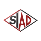 Our technologies have been successfuly chosen by SIAD