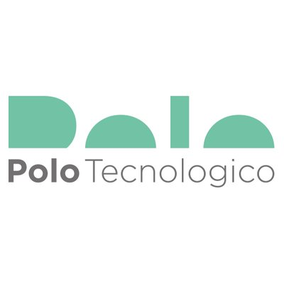 Our technologies are part of the Polo Tecnologico Navacchio network